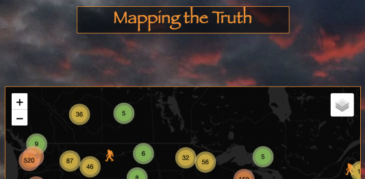 MappingTheTruth1